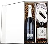 Take a Day Off Sparkling Moscato Gift Set