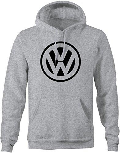 vw-volkswagen-circle-logo-sweatshirt-medium