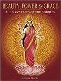 Beauty, Power and Grace, Krishna Dharma and Mahaveer Swami, 1932771158