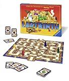 Ravensburger Labyrinth - Family Game