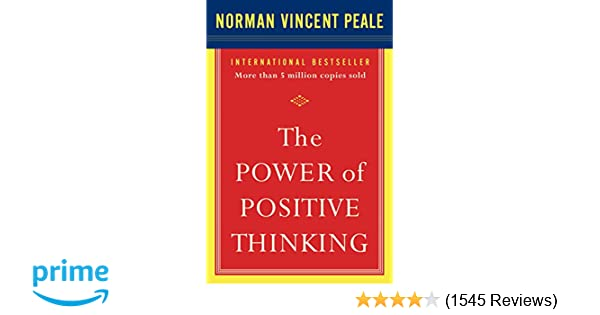 Nhs Essay Example The Power Of Positive Thinking Dr Norman Vincent Peale   Amazoncom Books Service Essay also Compare And Contrast Sample Essay College The Power Of Positive Thinking Dr Norman Vincent Peale  How To Start An Essay For A Scholarship