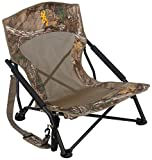 Browning-Camping-Strutter-Folding-Chair