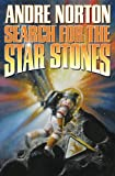 Search for the Star Stones, Andre Norton, 1439133379