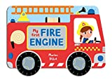 My First Fire Engine