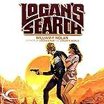 Logan's Search   William F. Nolan