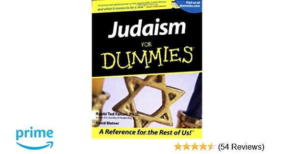 citing for dummies