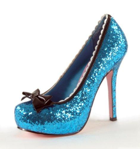 Princess Shoes - Size 7