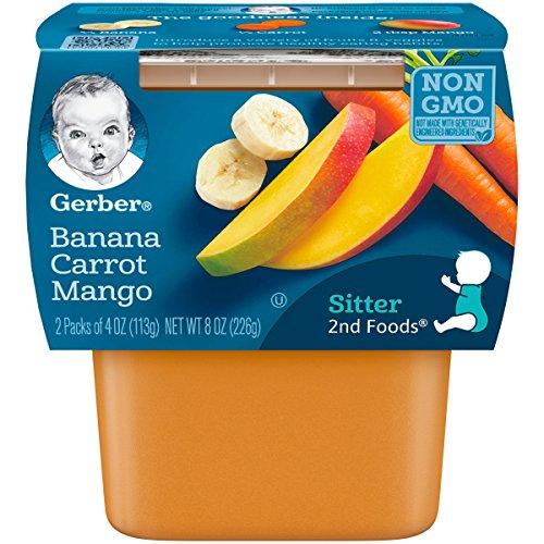 baby 2nd food organic - 6