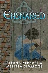 Ensnared Paperback