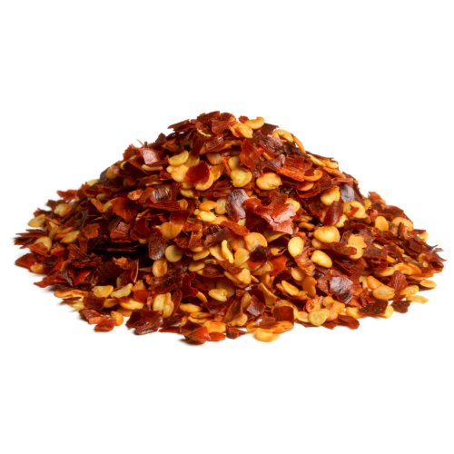 Durkee Crushed Red Pepper, 25-Pound by Durkee (Image #1)