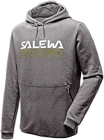 SALEWA Reflection Dry M HDY Chaqueta Hombre