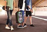 Sony High Power Portable Wireless Bluetooth Speaker