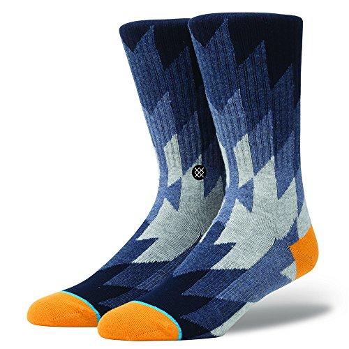 Stance Mens Arena SU16 Socks