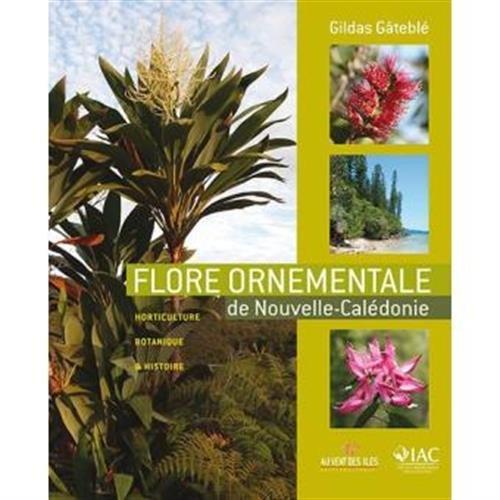 flore-ornementale-de-nouvelle-caledonie