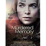 Murdered Memory