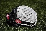 Rawlings Sure Catch Series Youth Baseball