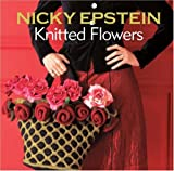 Knitted Flowers, Nicky Epstein, 1933027940