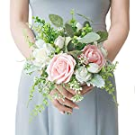 Lings-moment-Wedding-Bouquet-for-Bride-Bridal-Bridesmaid-Vintage-Artificial-Flowers-Bouquet-Home-Wedding-Decoration