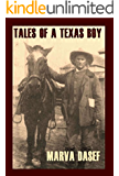 Tales of a Texas Boy