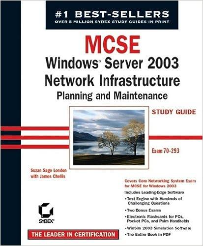 Mcse Notes Pdf File