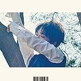 1stミニアルバム - Here I Am (韓国盤) [CD]
