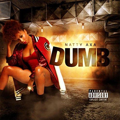 dumb-explicit