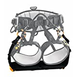 Petzl Seat Harness for Sequoia Harness