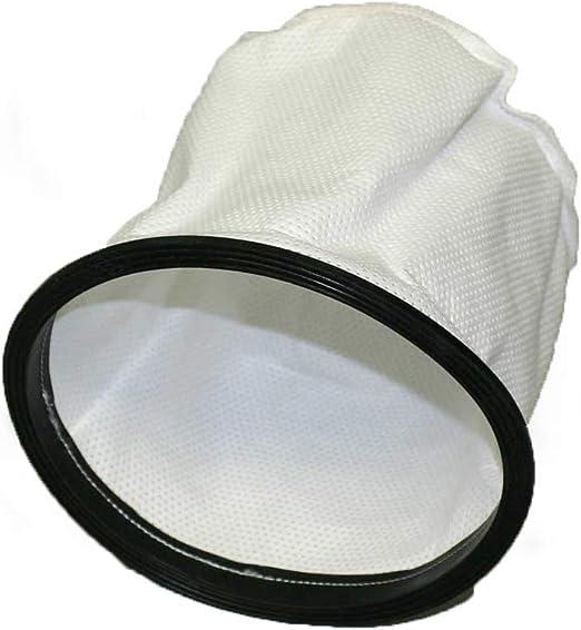Inner Cloth Bag for GV 6 Quart Backpack Vacuum Cleaner