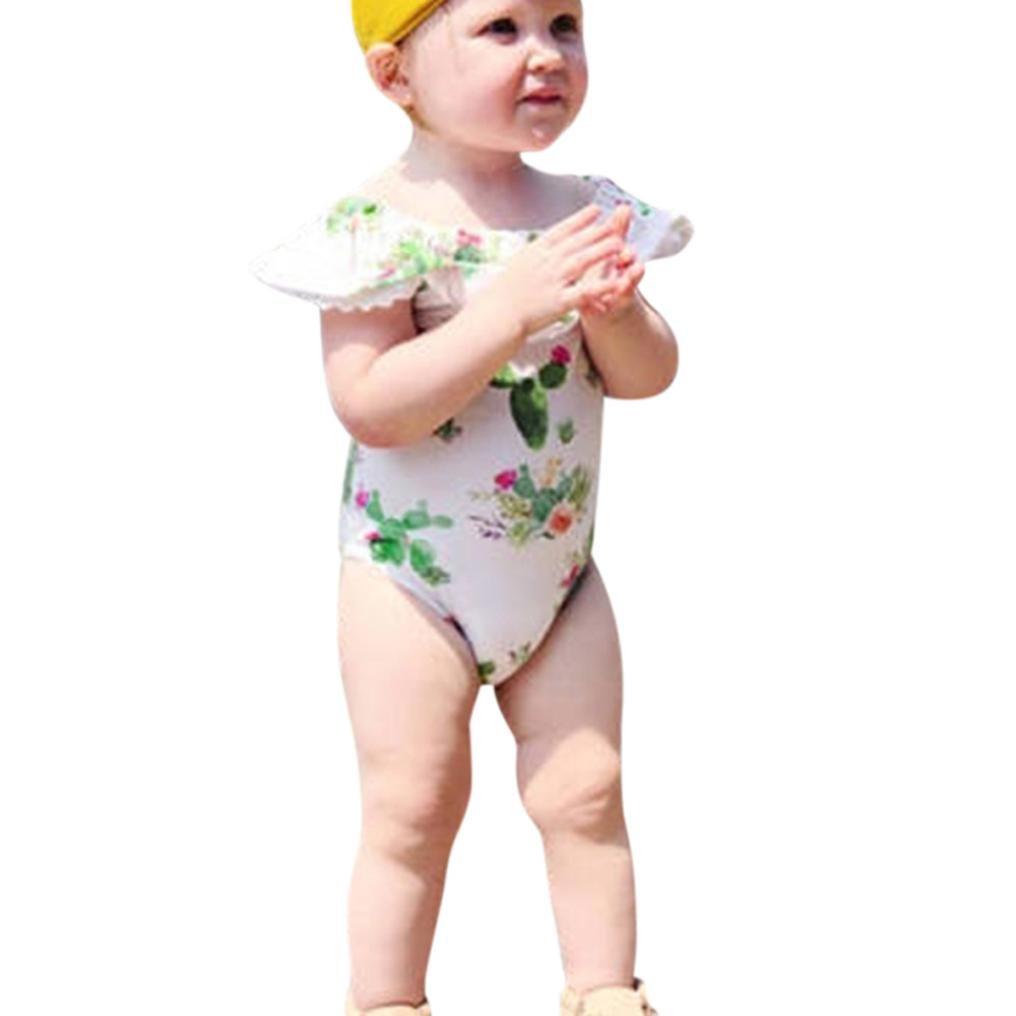 【10%OFF】 Moonker PANTS PANTS ベビーガールズ 12 - 18 Months - ホワイト 12 B07F7TX7R5, フルショット:26e0e120 --- a0267596.xsph.ru