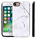 Best TabPow iPhone 6 Cases - TabPow iPhone 8, iPhone 7, iPhone 6 Battery Review