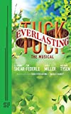 img - for Tuck Everlasting book / textbook / text book