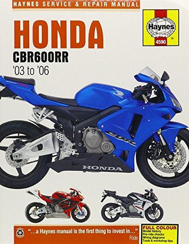 03 Honda Cbr600rr Wiring Diagram. Crf250r Wiring Diagram ... on