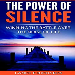 The Power of Silence