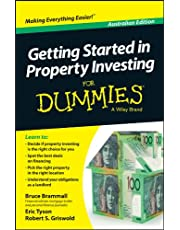 Save up to 30% off Select Dummies Guides. Discount applied in prices displayed