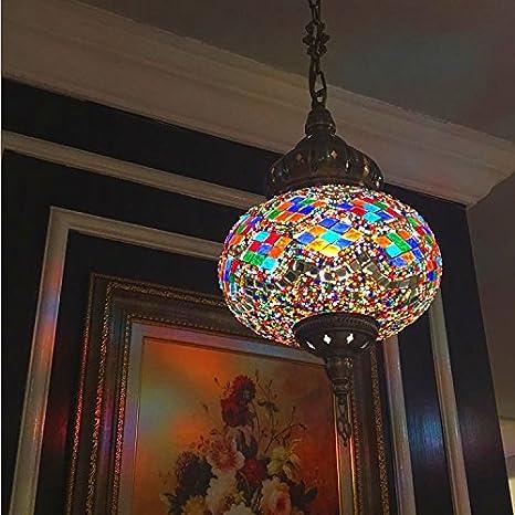 Candelabros artesanales romántico Hotel Cafe Restaurante ...