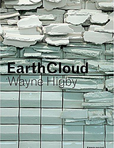 Wayne Higby - EarthCloud by Brand: Arnoldsche Verlagsanstalt
