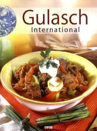Gulasch international