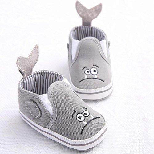 Anti Rutsch Sneakers Baby 1Paar Sohle Kleinkind Soft Igemy Blume Schuhe Neugeborene M盲dchen Krippe 6fwvTHq