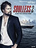 Soulless 2