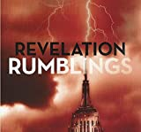 img - for Revelation rumblings:; 15 amazing Biblical signs . . . [DVD] book / textbook / text book