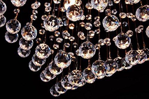 Plafoniere Cristallo Prezzi : Saint mossi lampadario classico in cristallo lampadari moderni
