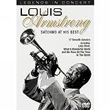 Louis Armstrong - Legends in Concert
