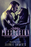 POSSESSION (English Edition)