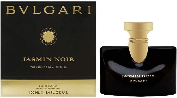bvlgari perfume jasmin noir