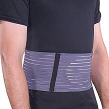 OTC Hernia Belt, Abdominal Umbilical Treatment, Select Series