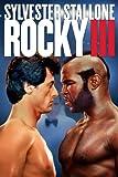 Rocky III Amazon Instant