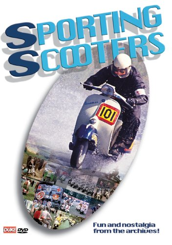sporting-scooters