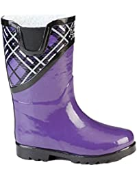 Amazon.com: Muck Boot - Kids & Baby: Clothing, Shoes & Jewelry