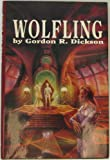 Wolfling, Gordon R. Dickson, 0786246618