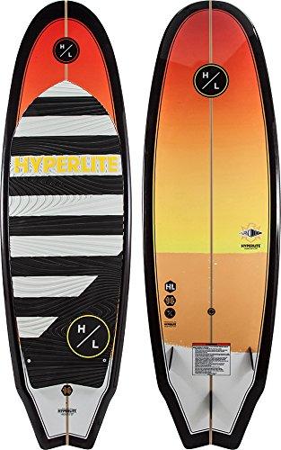 Bestselling Wakeboards
